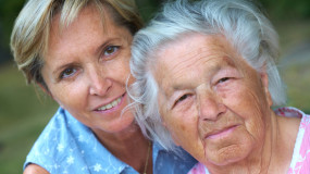 Dementia and Alzheimers Placement Services