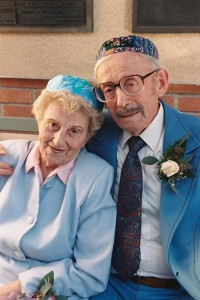 assisted-living-placement-JewishCouple-200x300