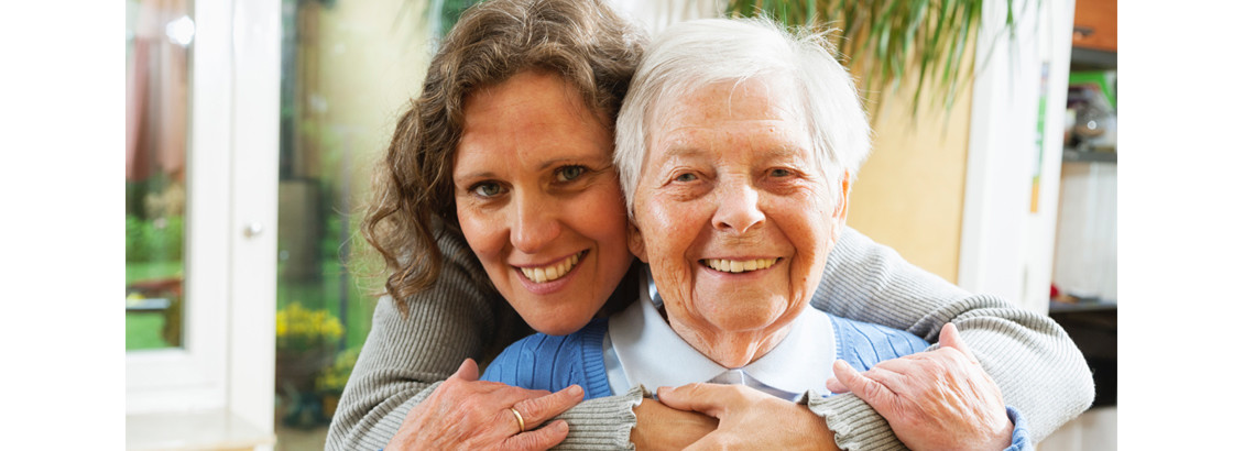 Assisted Living Placement Services