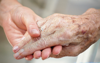 stock-photo-9621294-caring-hand